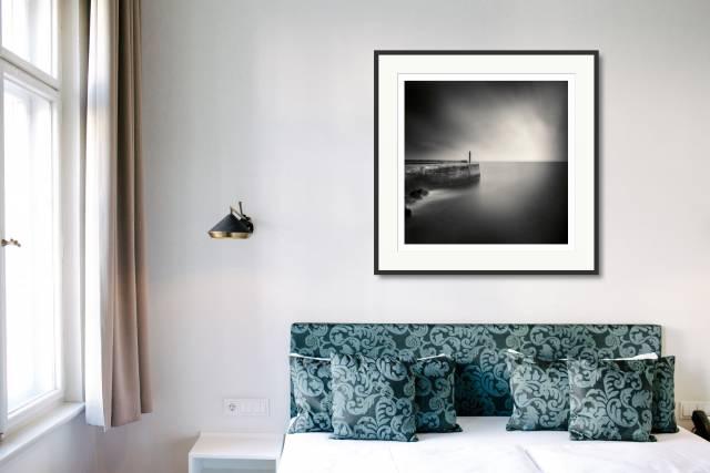 Sweet Decadence, Lekeitio, Spain - Denis Olivier Photography