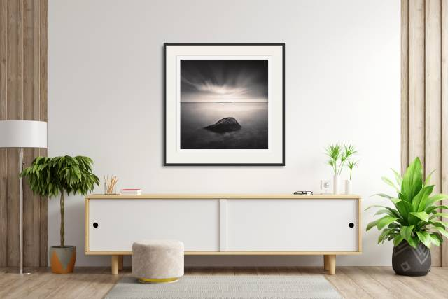 Two Islands, Hersnap, Denmark - Denis Olivier Photography