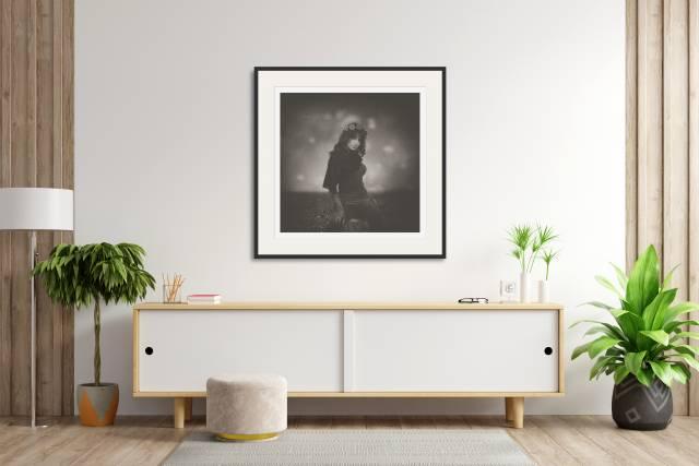 Untitled - Denis Olivier Photography