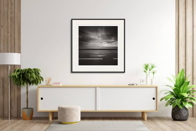 Selling and buying fine art prints - Denis Olivier Photography