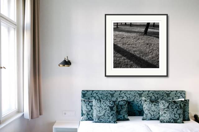 A10, France - Denis Olivier Photography